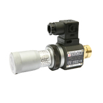 Pressure Switch Series JCS_JCS-02N