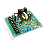 Electronic Amplifier P-C Board TW2085